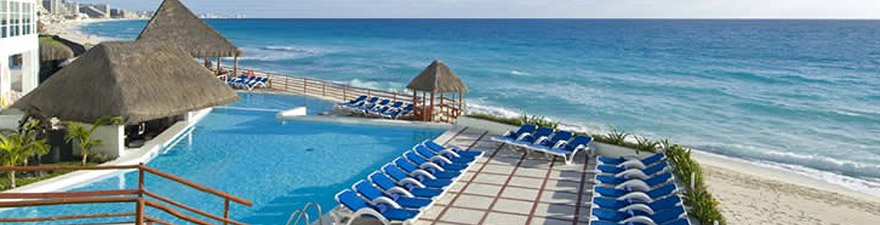 BelleVue Beach Paradise - All Inclusive Resort